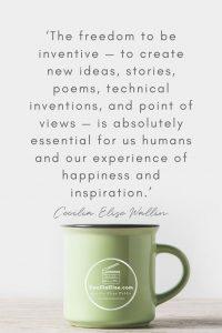 Quotes-Inventicity™-©Cecilia-Elise-Wallin-8