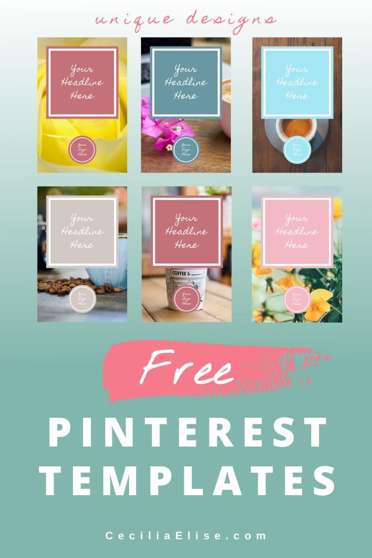 Pinterest Templates for Canva (1)
