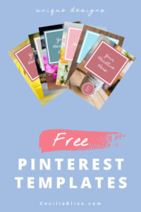 Pinterest-Templates-for-Canva-2